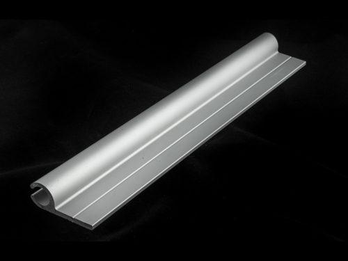 13mm Straight Rail
